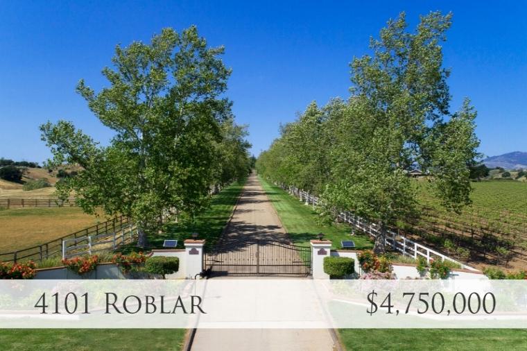 4101-Roblar-link.jpg