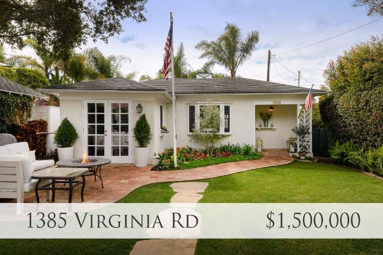 1385-Virgina-Road-Link.jpg