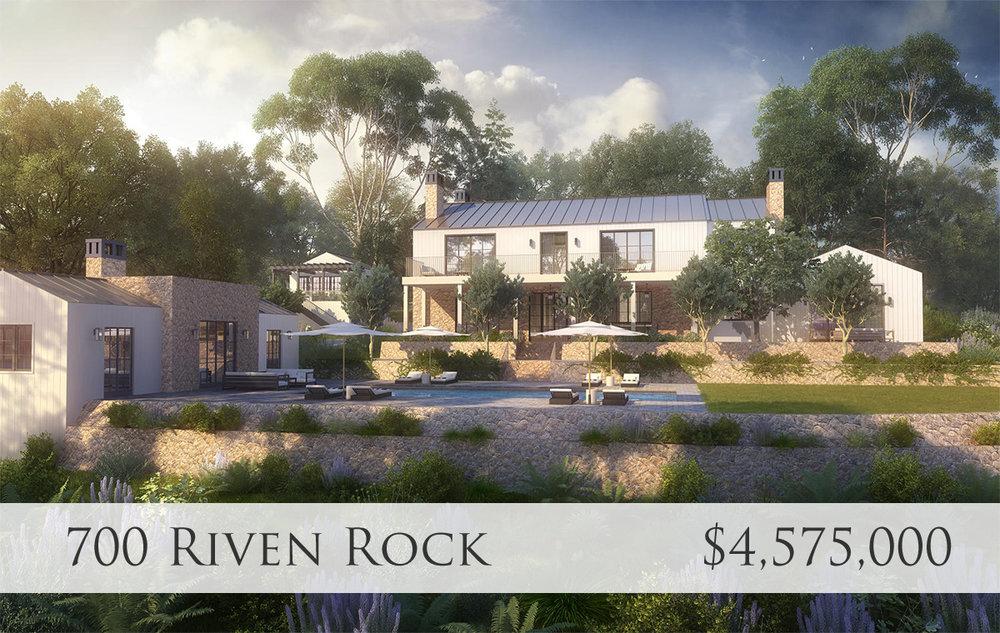 Riven Rock CL.jpg