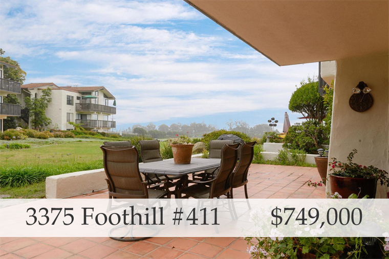 Foothill SOLD.jpg