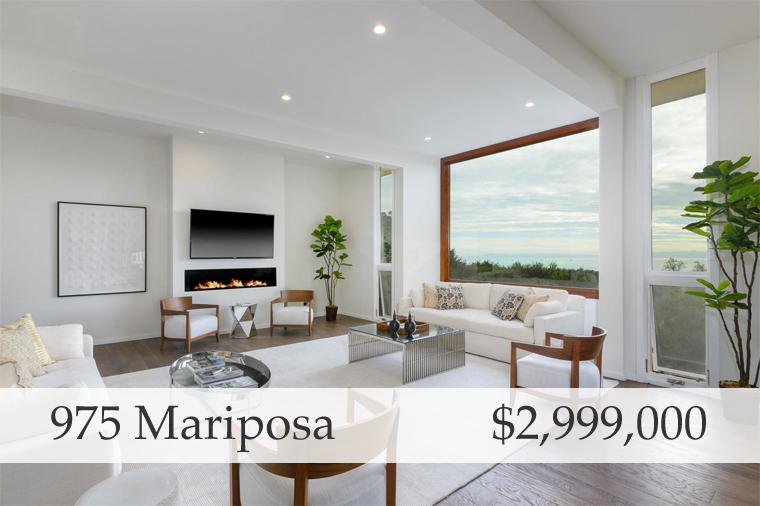 Mariposa SOLD.jpg