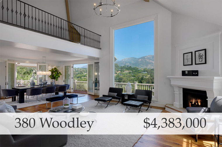 Woodley SOLD.jpg