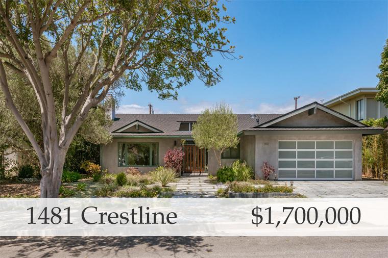 Crestline SOLD.jpg