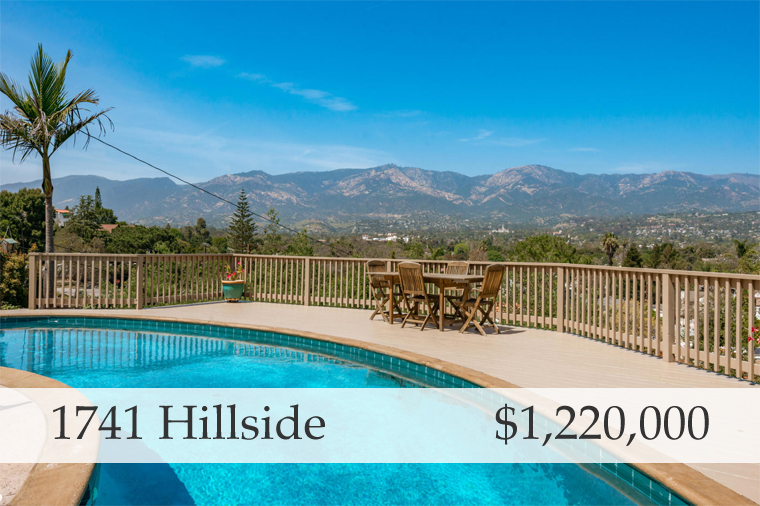 Hillside SOLD.jpg
