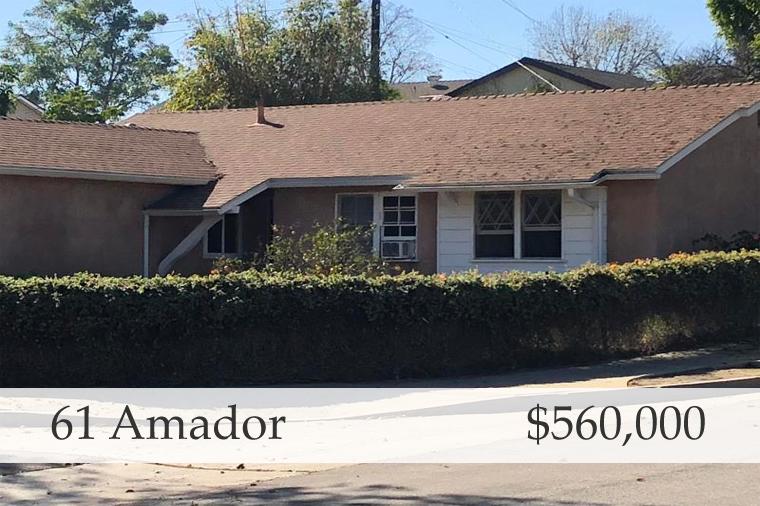 Amador SOLD.jpg