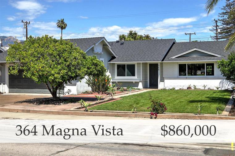 Magna SOLD.jpg