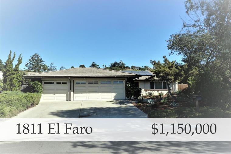 El Faro SOLD.jpg