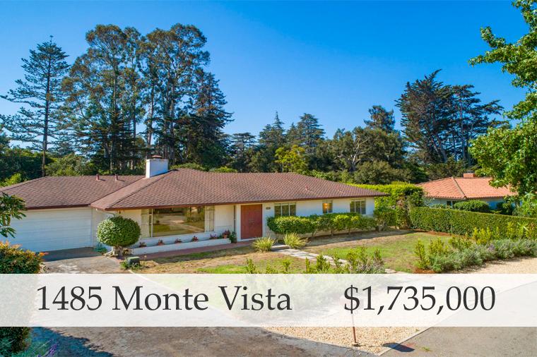 Monte Vista SOLD.jpg