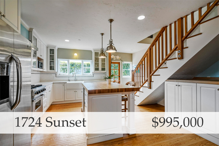 Sunset SOLD.jpg