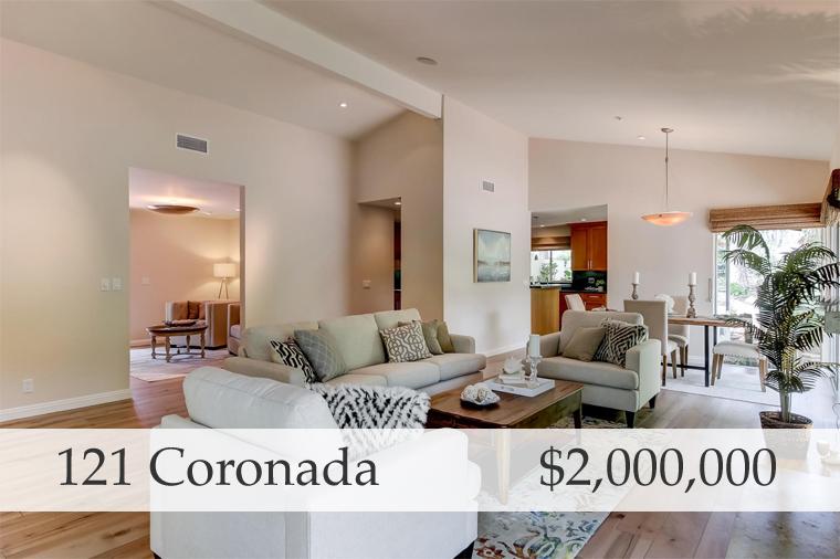 Coronada SOLD.jpg