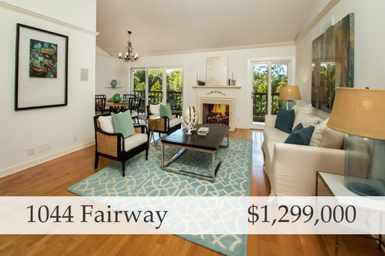 Fairway SOLD.jpg