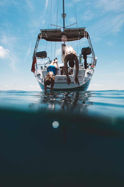 171-EpicBoatJourney-4390.jpg
