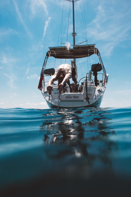 173-EpicBoatJourney-4401.jpg