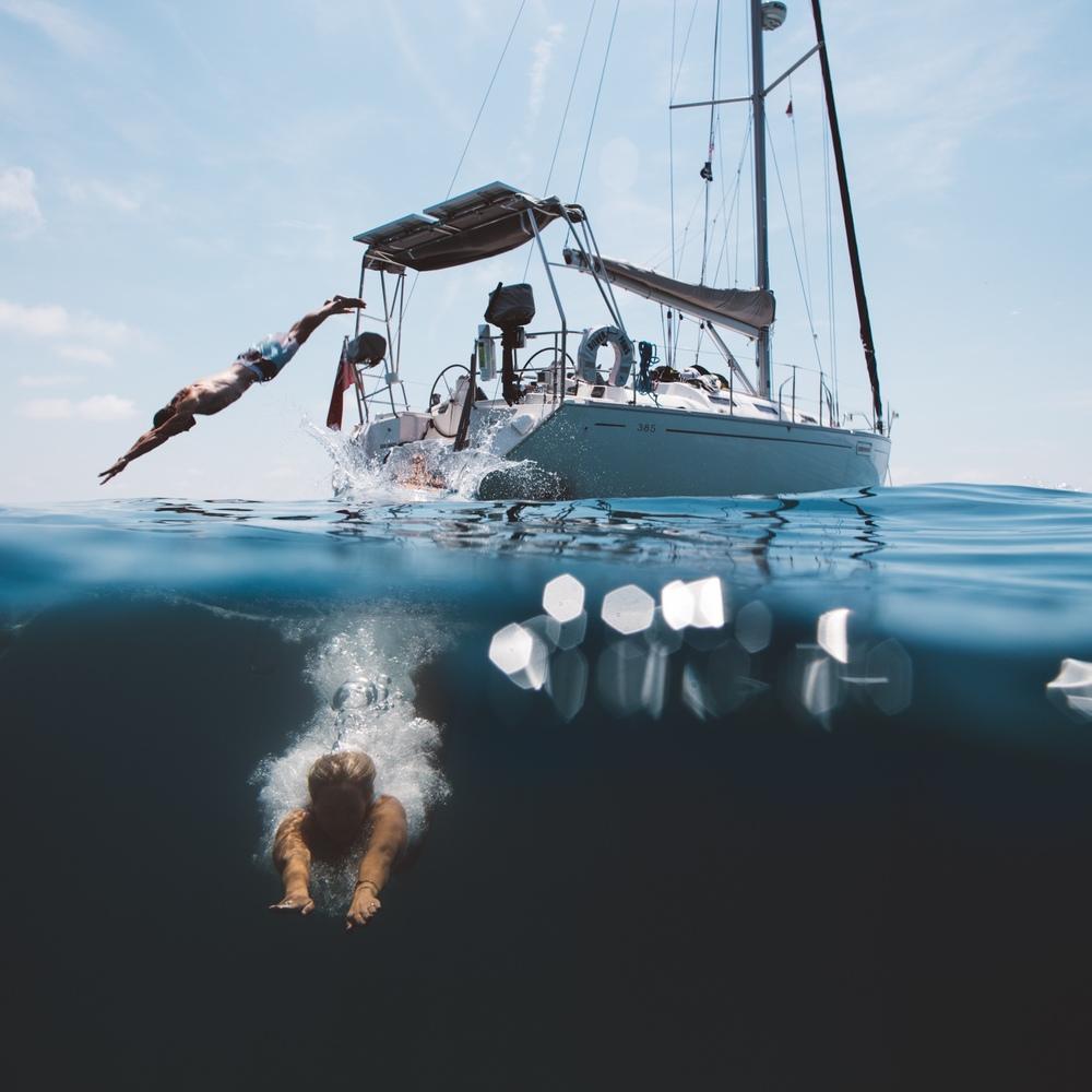 176-EpicBoatJourney-.jpg