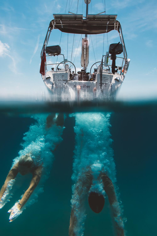 172-EpicBoatJourney-4392.jpg