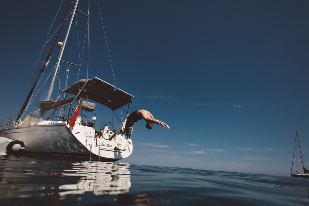209-EpicBoatJourney-4624.jpg
