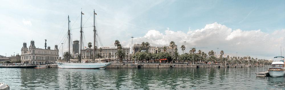 Barcelona Misc*-53.jpg