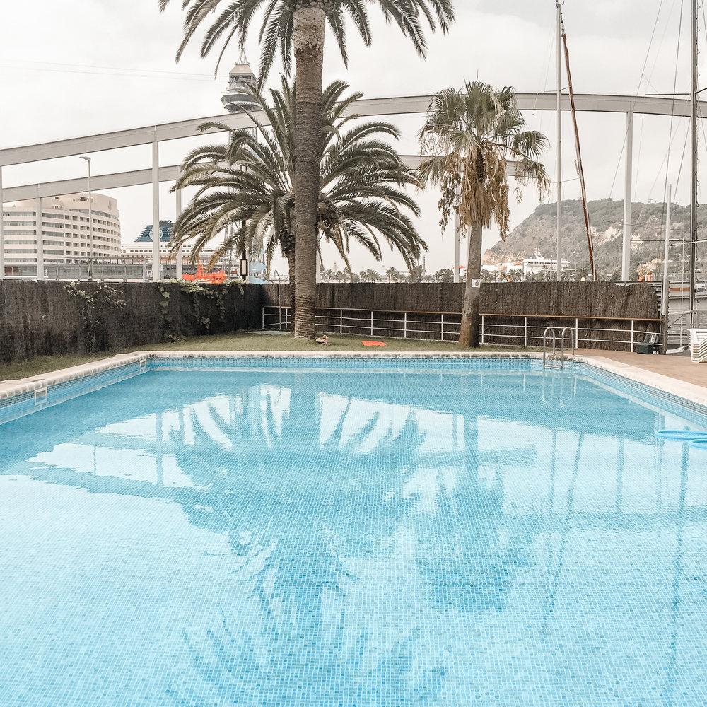 Barcelona Misc*-4.jpg