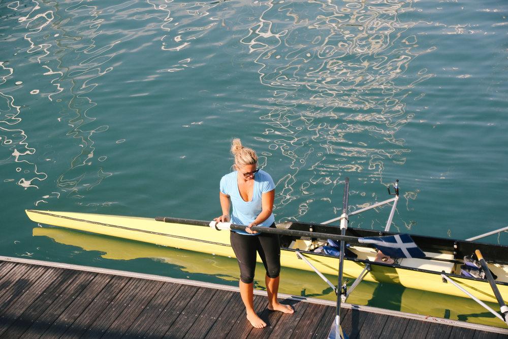 Barcelona rowing-2.jpg