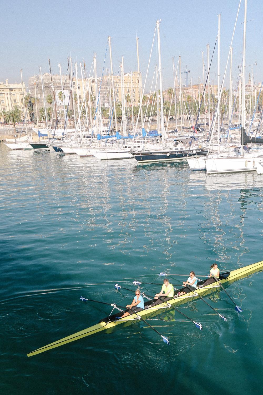 Barcelona rowing-3.jpg