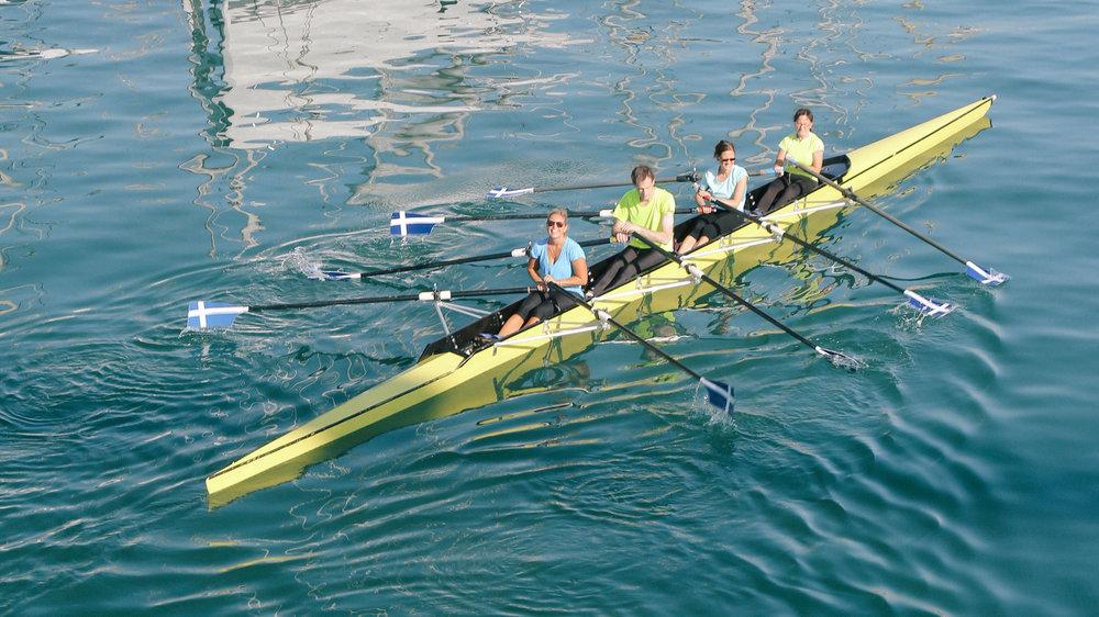 Barcelona rowing-4.jpg
