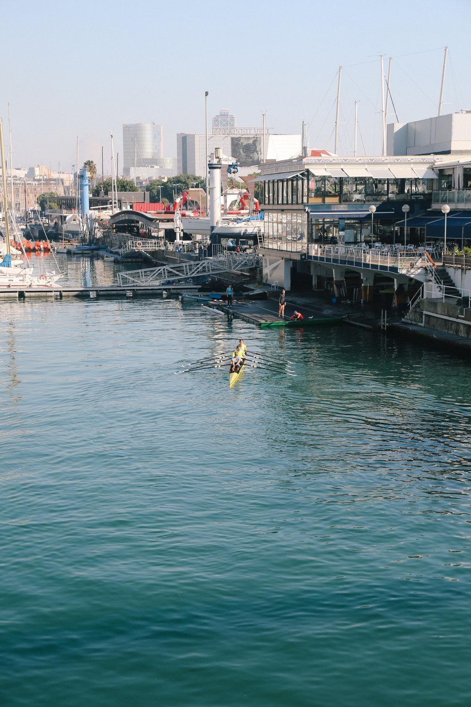 Barcelona rowing-5.jpg