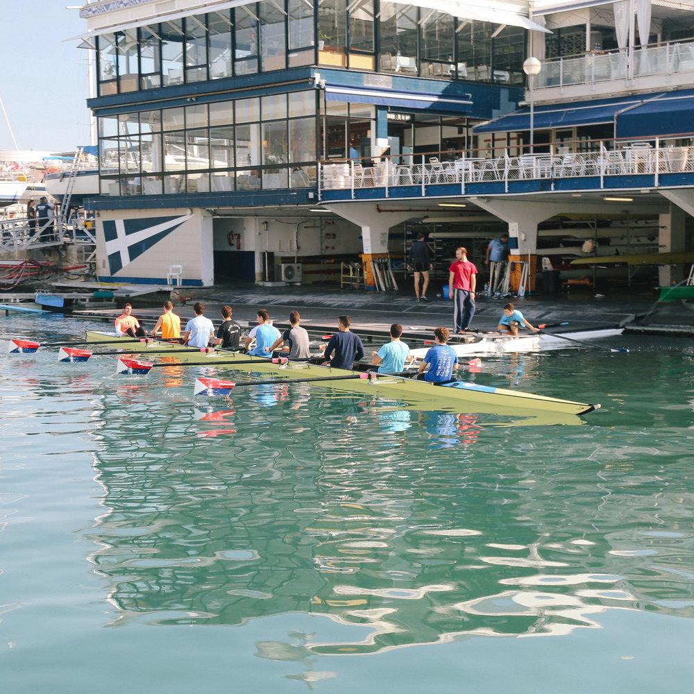 Barcelona rowing-7.jpg