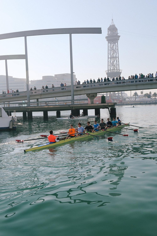 Barcelona rowing-8.jpg