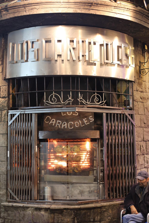 Barcelona Food*-23.jpg