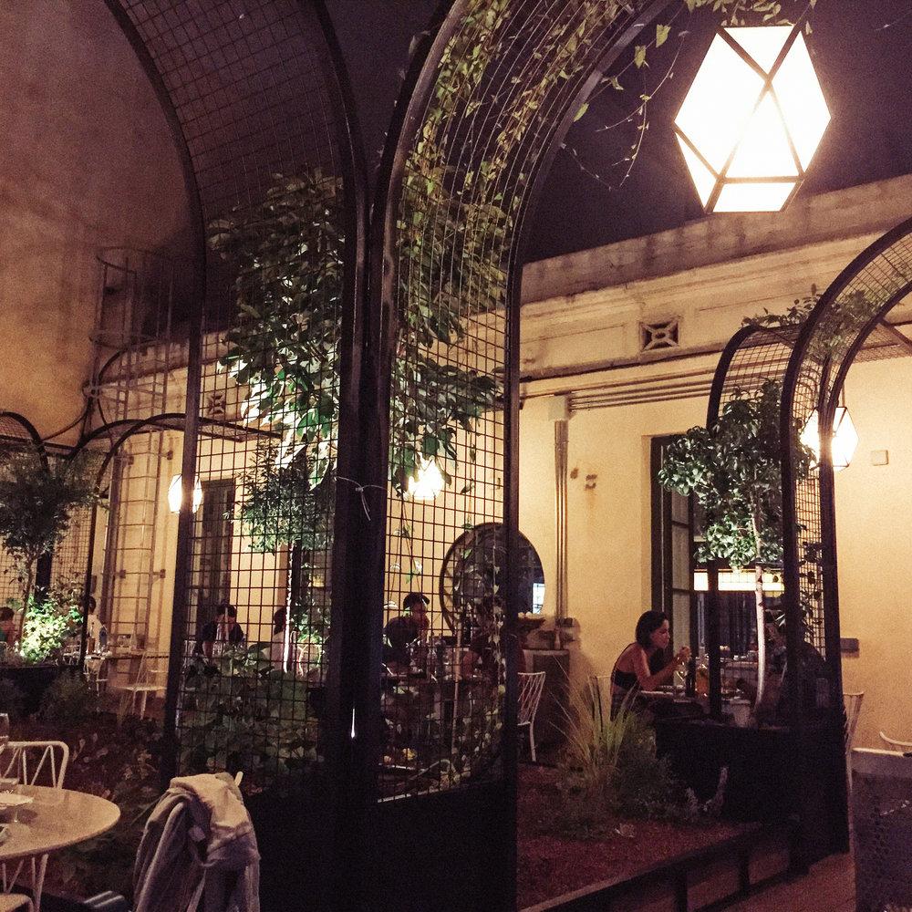 Barcelona Food*-9.jpg