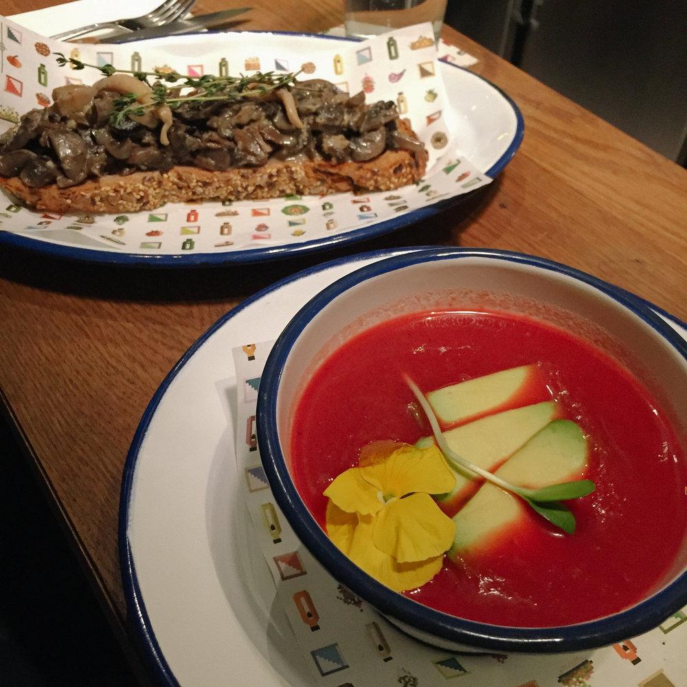 Barcelona Food*-49.jpg