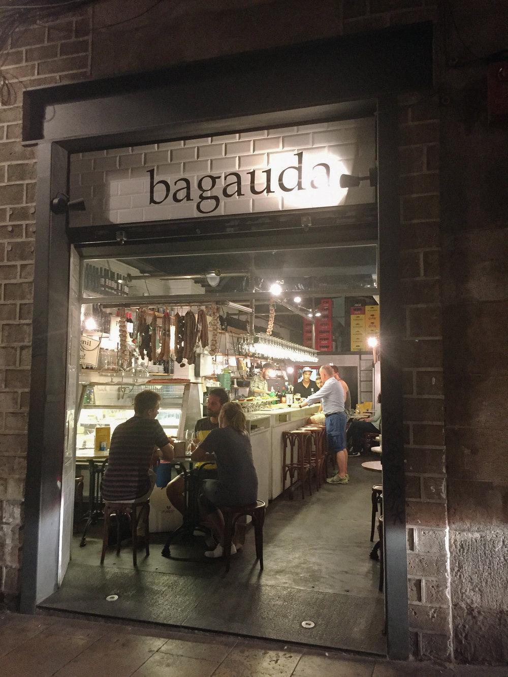 Barcelona Food*-17.jpg