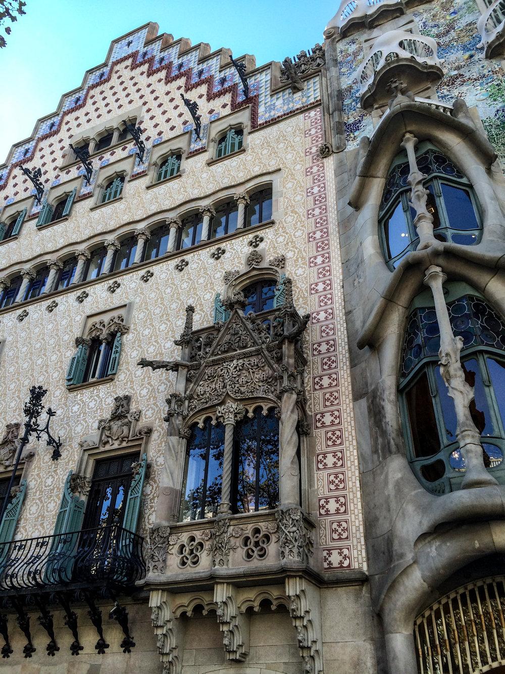Barcelona Architecture*-1.jpg