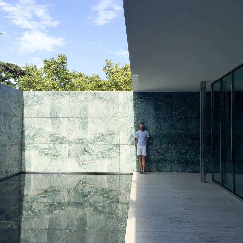 Barcelona Architecture*-4.jpg