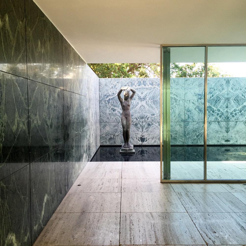 Barcelona Architecture*-7.jpg