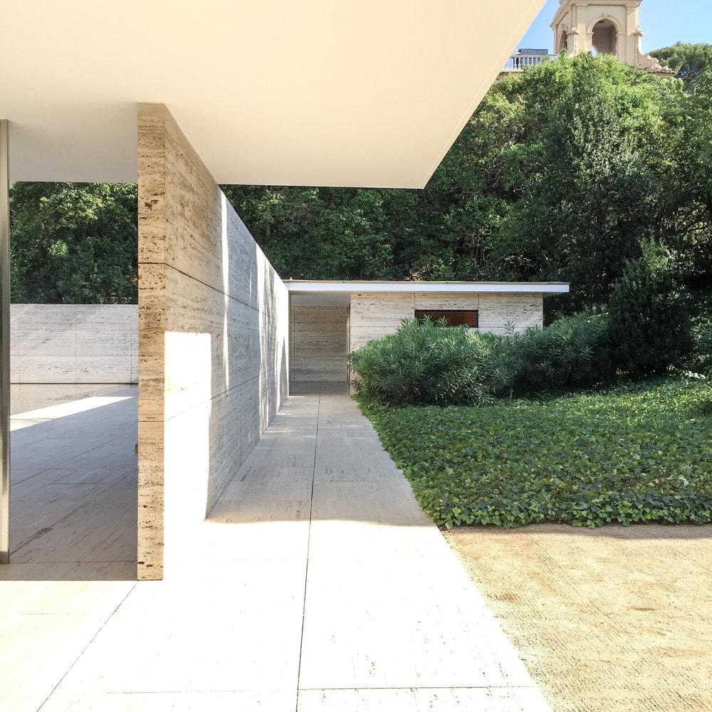 Barcelona Architecture*-8.jpg