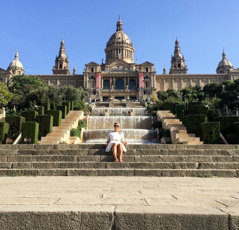 Barcelona Architecture*-16.jpg
