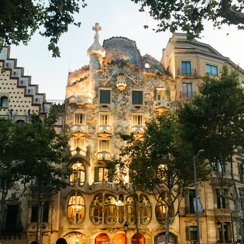 Barcelona Architecture*-17.jpg