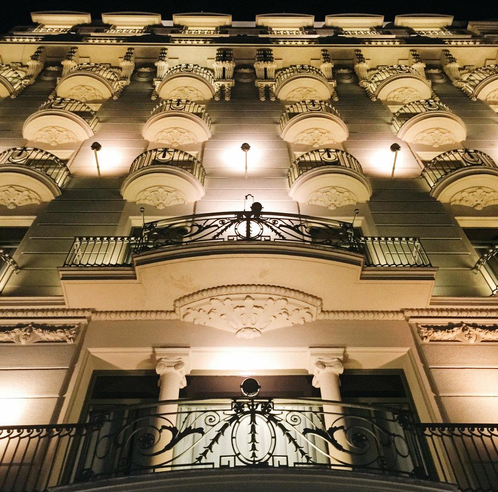Barcelona Architecture*-18.jpg