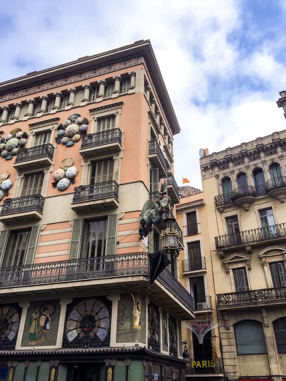 Barcelona Architecture*-23.jpg