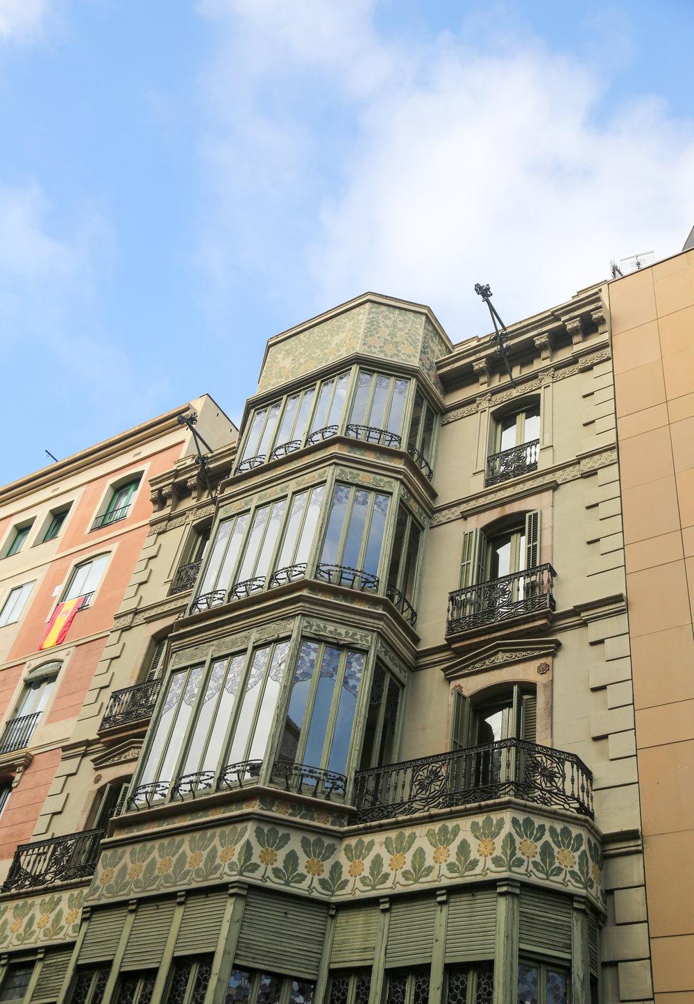 Barcelona Architecture*-25.jpg