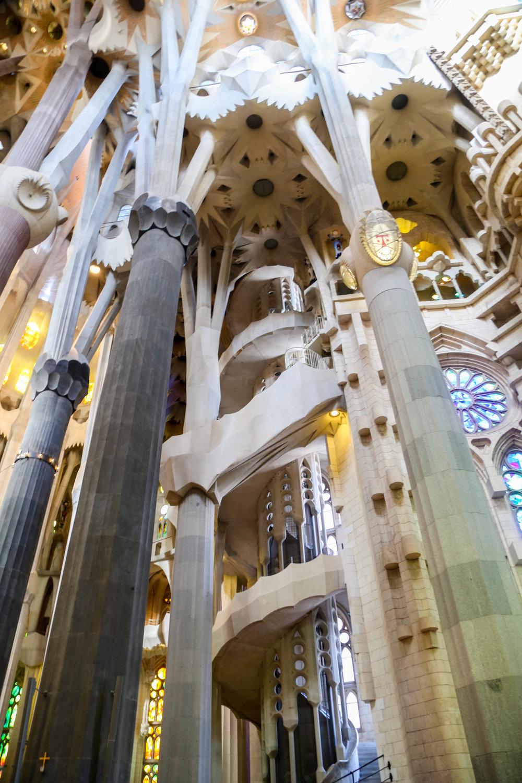 Barcelona Architecture*-32.jpg