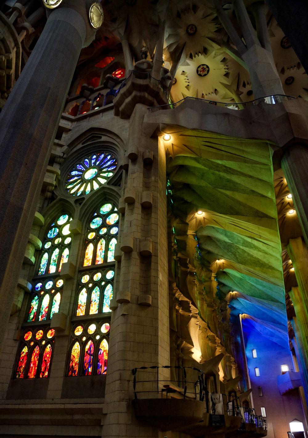 Barcelona Architecture*-34.jpg