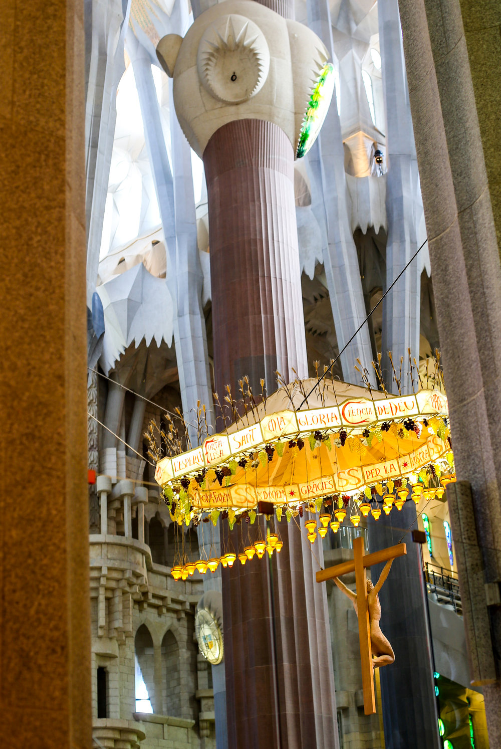 Barcelona Architecture*-38.jpg