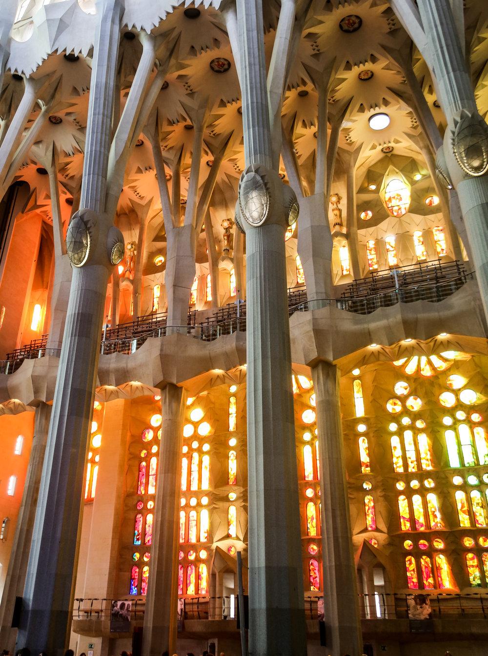 Barcelona Architecture*-36.jpg