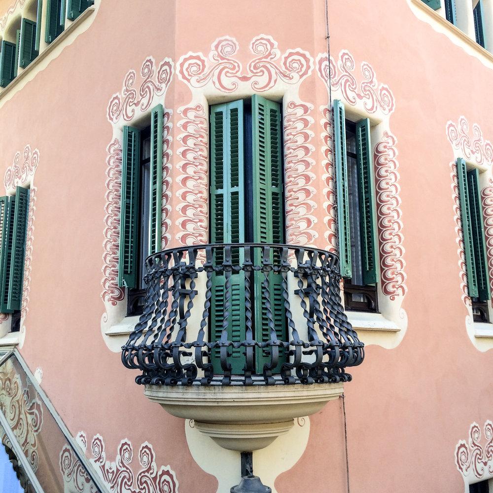 Barcelona Architecture*-45.jpg
