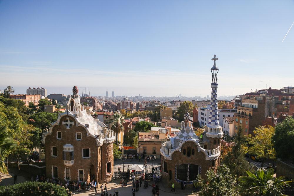 Barcelona Architecture*-50.jpg