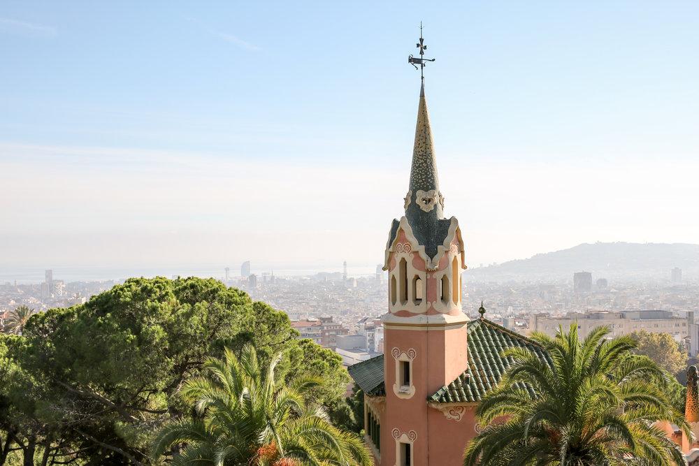 Barcelona Architecture*-62.jpg