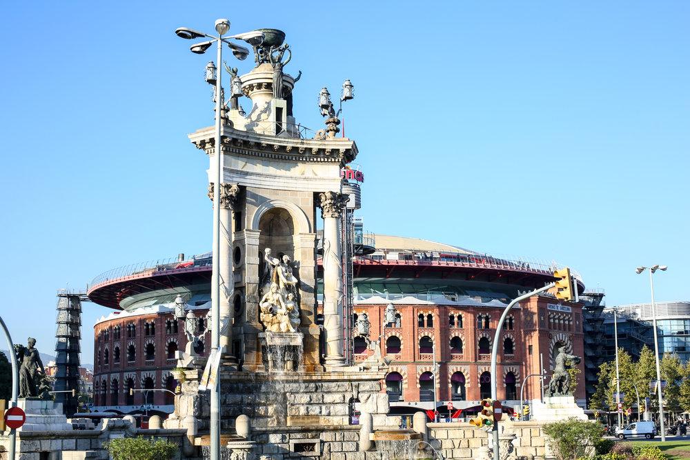 Barcelona Architecture*-64.jpg