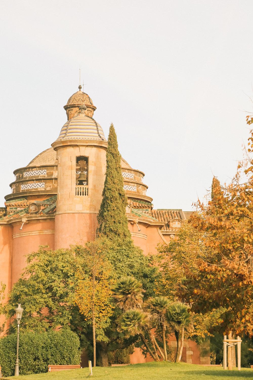 Barcelona Citudella Park_-2.jpg